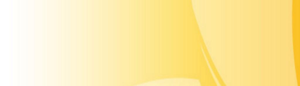 Lotus Informatique Service – Audit Conseil Informatique Installation Dépannage vente ordinateur