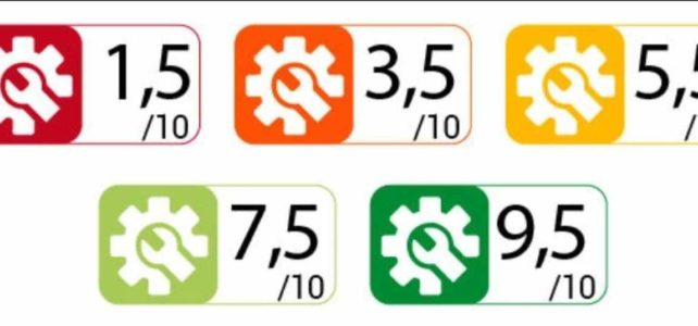 indice-de-reparabilite-2021 Lotus Informatique Service .jpg
